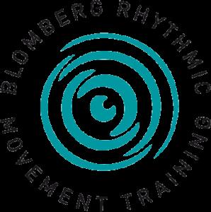 Logo haraldblomberg.com
